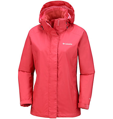 Women's Timothy Lake™ Jacket , front
