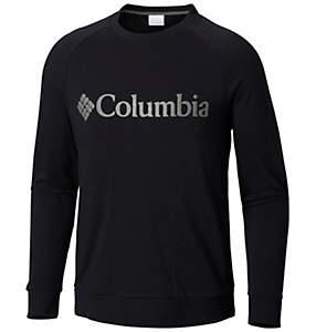 Men's CSC Bugasweat™ Crew Shirt—Big