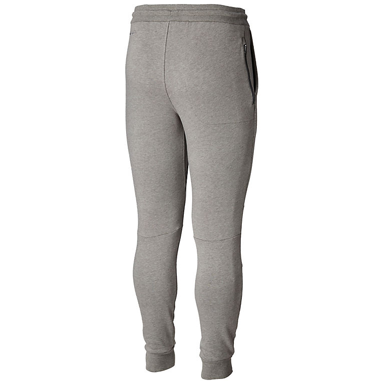 a8953afd339 Charcoal Heather Men s CSC Bugasweat™ Pant