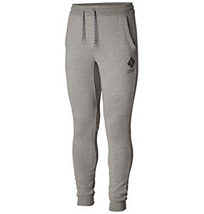 Men's CSC Bugasweat™ Pant