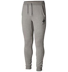 Pantaloni CSC Bugasweat™ da uomo