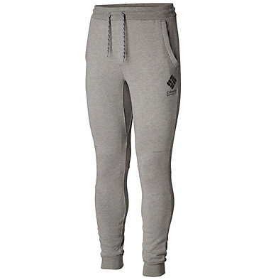 Pantalon CSC Bugasweat™ Homme , front
