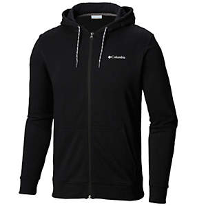 Men's CSC Bugasweat™ Full Zip Hoodie