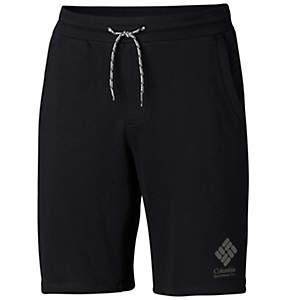 Men's CSC Bugasweat™ Short