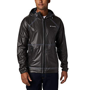 Men's OutDry™ Ex Reversible II Jacket