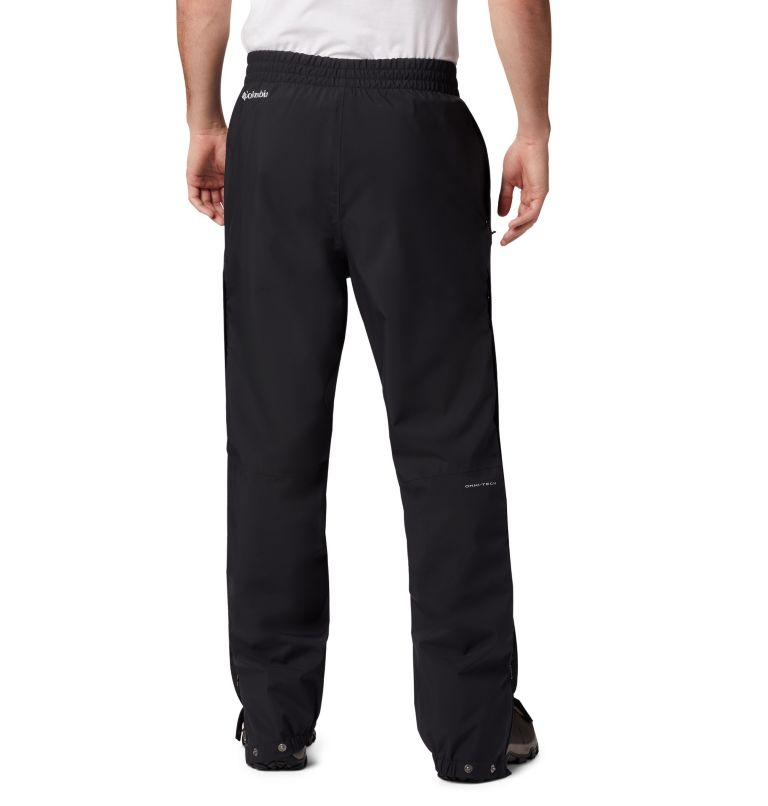 Men's Evolution Valley™ Pant Men's Evolution Valley™ Pant, back