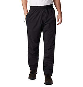 Men's Evolution Valley™ Pant