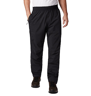 Men's Evolution Valley™ Pant , front
