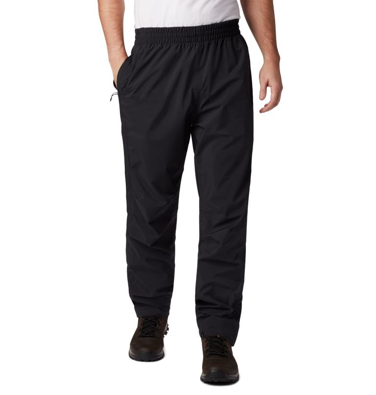 Pantalon Evolution Valley™ Homme Pantalon Evolution Valley™ Homme, front