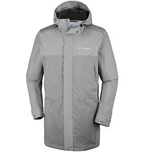 Northbounder™ II Jacke für Herren