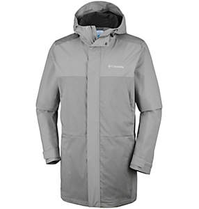 Men's Northbounder™ II Jacket