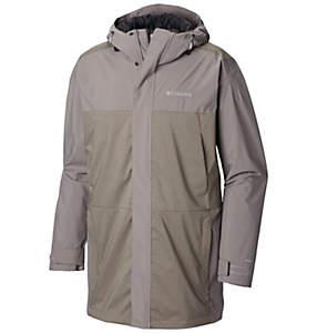Men's Northbounder™ II Jacket—Big