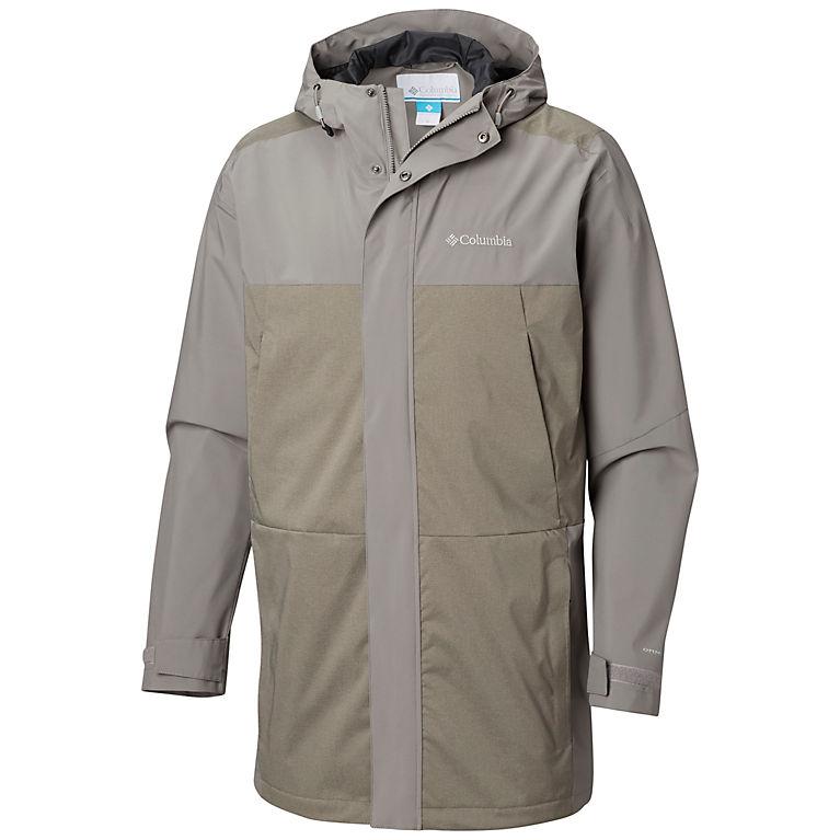 Jacket Ii Northbounder™ Northbounder™ Ii Men's Jacket Jacket Ii Men's Northbounder™ Men's Men's Northbounder™ tP7cqA
