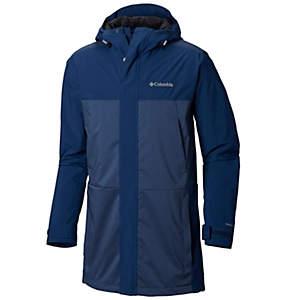 Men's Northbounder™ II Jacket