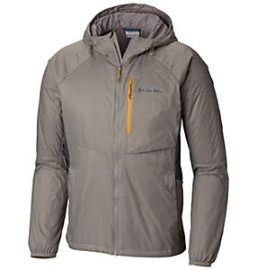 Men's Red Bluff™ Jacket