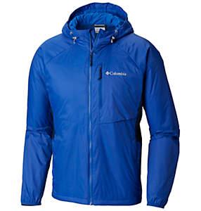 Men's Red Bluff™ Jacket