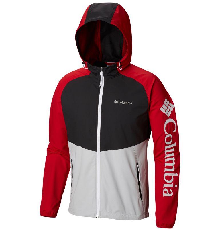 Men's Panther Creek™ Jacket Men's Panther Creek™ Jacket, a1