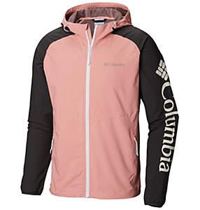 Men's Panther Creek™ Jacket
