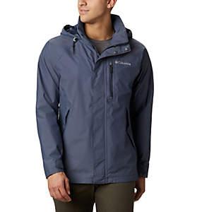 Men's Good Ways™ II Jacket