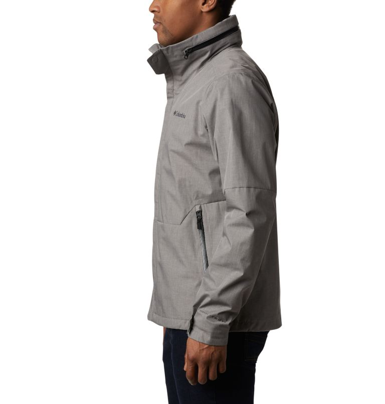 Men's Westbrook™ Jacket Men's Westbrook™ Jacket, a1