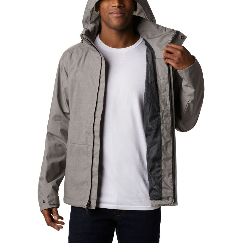 Men's Westbrook™ Jacket Men's Westbrook™ Jacket, a3