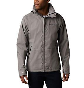 Men's Westbrook™ Jacket