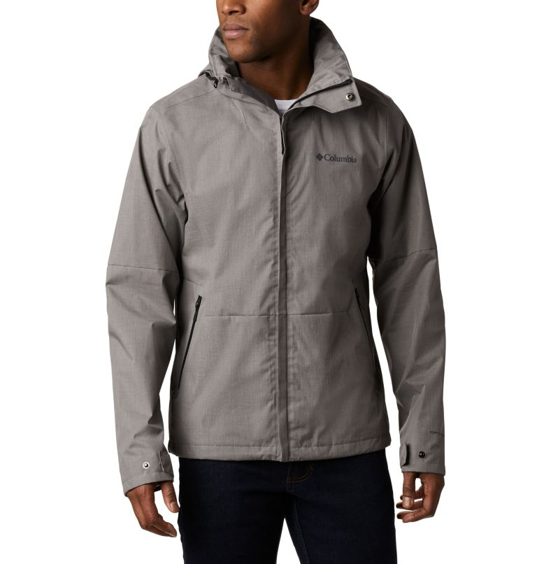 Men's Westbrook™ Jacket Men's Westbrook™ Jacket, front