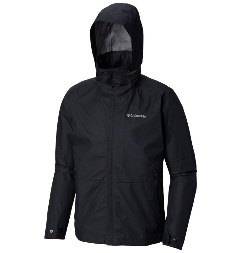 Men's Westbrook™ Jacket Men's Westbrook™ Jacket, a1