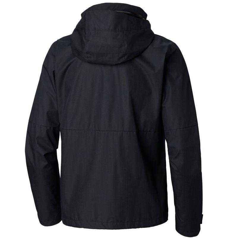 Men's Westbrook™ Jacket Men's Westbrook™ Jacket, back