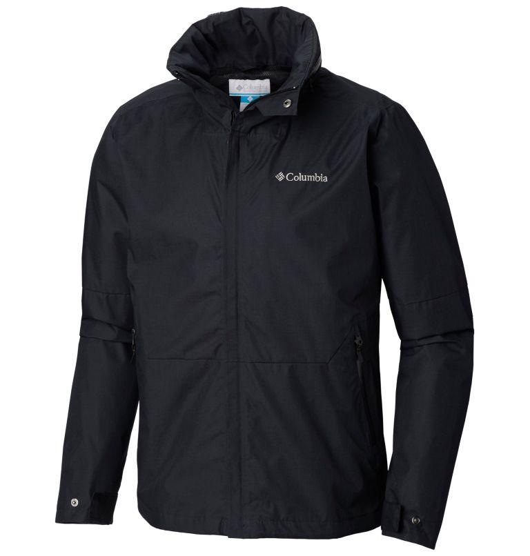 Men's Westbrook™ Jacket Men's Westbrook™ Jacket, front