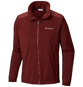 Men's Summit Park™ Jacket