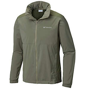 Men's Summit Park™ Jacket - Big