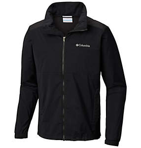 Men's Summit Park™ Jacket—Tall