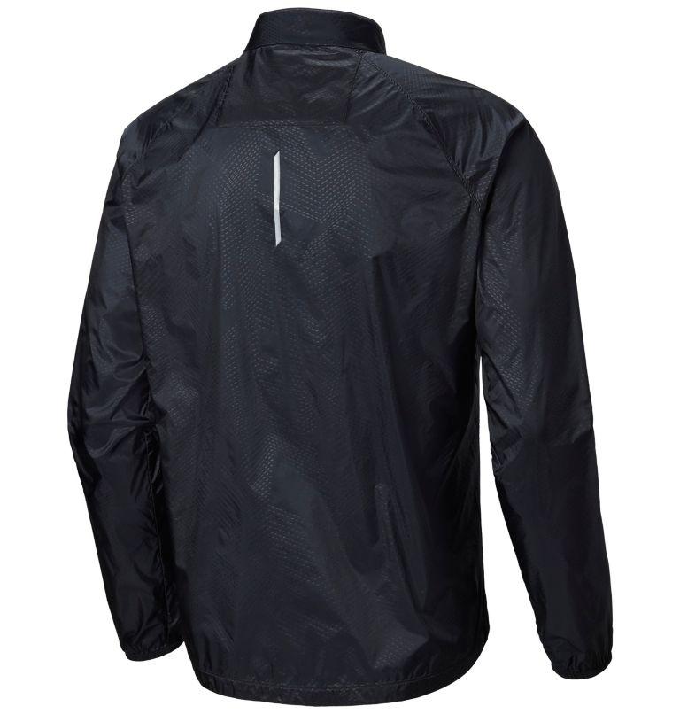 Men's F.K.T.™ Wind Jacket Men's F.K.T.™ Wind Jacket, back