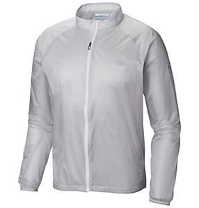 Men's F.K.T.™ Wind Jacket