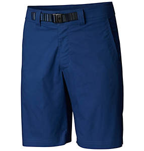 Men's Shoals Point™ Belted Short