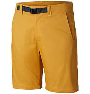 Men's Shoals Point™ Belted Short
