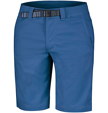 Men's Shoals Point™ Belted Shorts , front