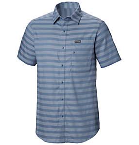 Men's Shoals Point™ Short Sleeve Shirt - Slim