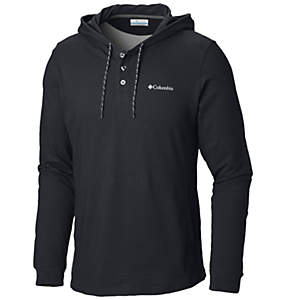 Men's Shoals Point™ Hoodie