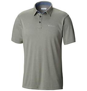 Men's Thistletown Ridge™ Polo
