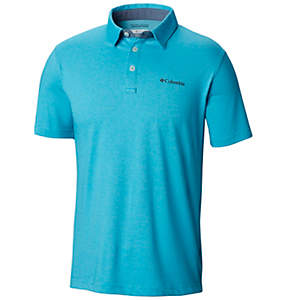 Men's Thistletown Ridge™ Polo