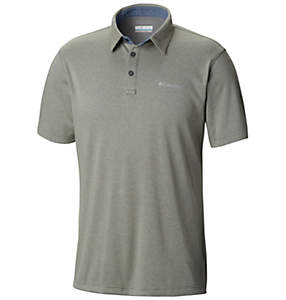 Men's Thistletown Ridge™ Polo—Tall