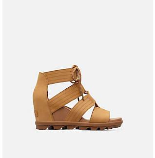 Sandale à lacets Joanie™ II pour femme