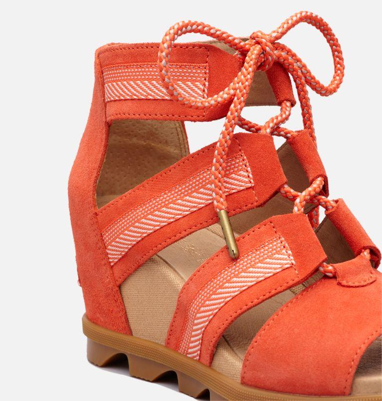 Sandale à lacets Joanie™II femme Sandale à lacets Joanie™II femme, a1