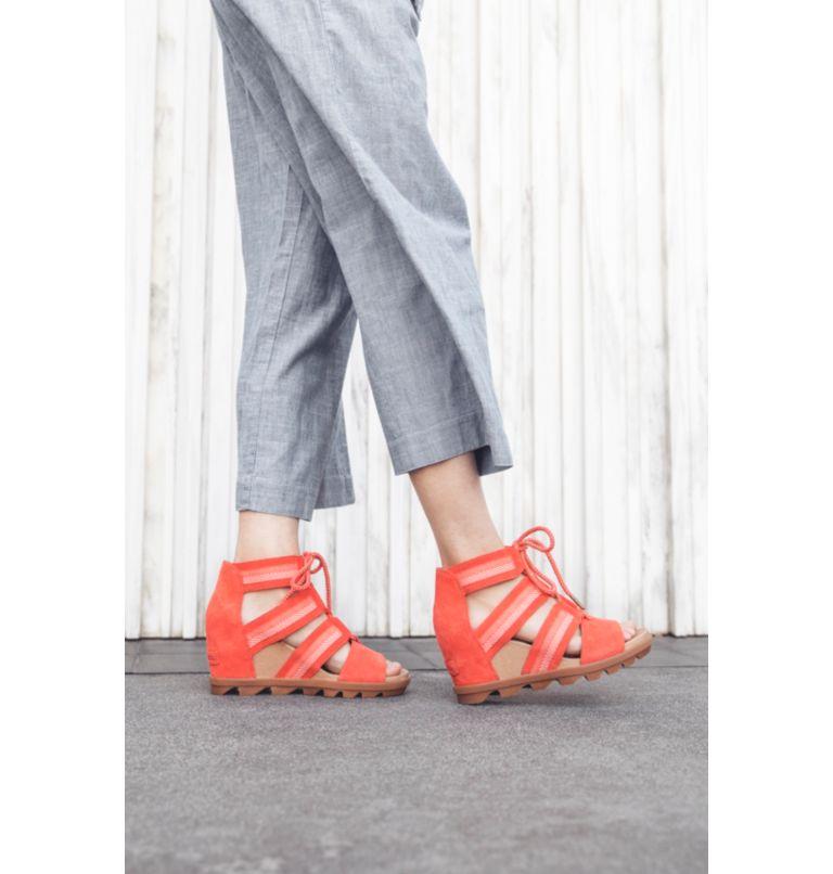 Sandale à lacets Joanie™II femme Sandale à lacets Joanie™II femme, a3