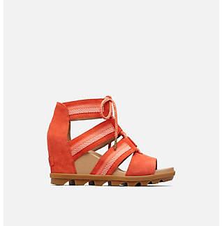 Women's Joanie™ II Lace Sandal