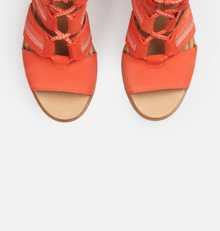 Women's Joanie™ II Lace Sandal Women's Joanie™ II Lace Sandal, top