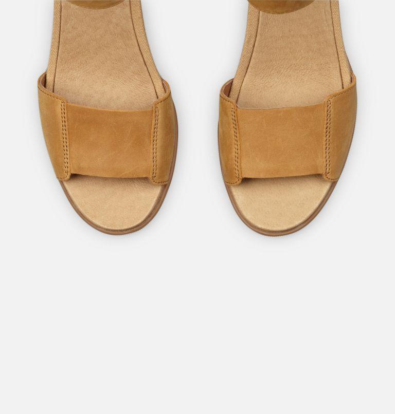 Sandali Joanie™ II Ankle Strap da donna Sandali Joanie™ II Ankle Strap da donna, top