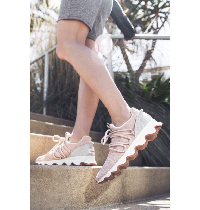 Women's Kinetic™ Lace Sneaker Women's Kinetic™ Lace Sneaker, a4